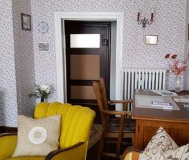 Holiday Apartment Dahlenburg