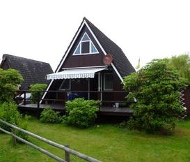 Ferienhaus Südbrookmerland Ortsteil Bedekaspelermarsch