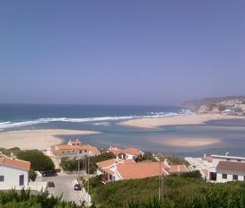 Holiday Home Praia do Bom Sucesso