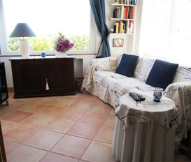 Holiday Home Sant Andrea