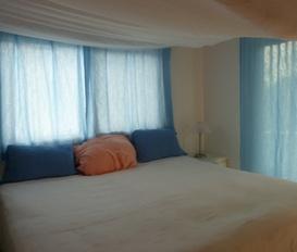 Apartment Cabarete