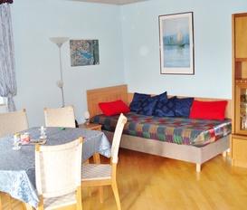 Holiday Apartment Friedrichshafen