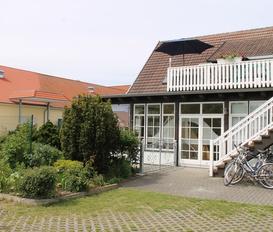 Ferienwohnung Dierhagen