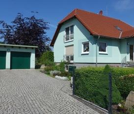 Holiday Apartment Bautzen