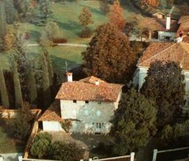 Ferienhaus Terzo d'Aquileia
