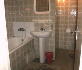 Holiday Apartment Agadir