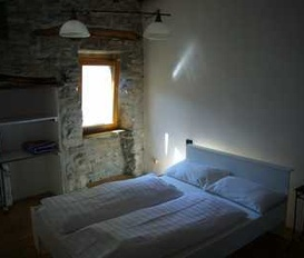 Holiday Apartment Laglio