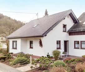 Ferienhaus Hohenfels-Essingen