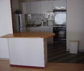 Holiday Apartment Koksijde-St-Idesbald