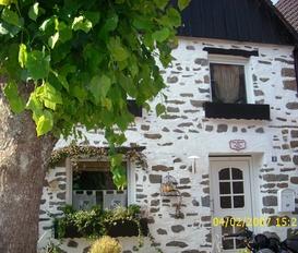 Ferienhaus Neuenrade