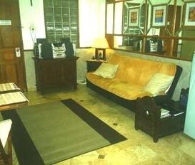 Holiday Apartment Denpasar-Legian