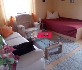 Holiday Apartment Mauerstetten/Steinholz