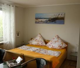 Gästezimmer Cuxhaven