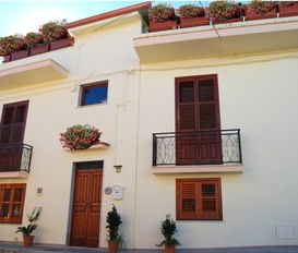 Holiday Apartment Ispica