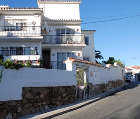 Ferienwohnung Torremolinos