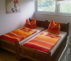 Holiday Apartment Falkensee