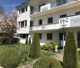 Appartment Bad Waldsee