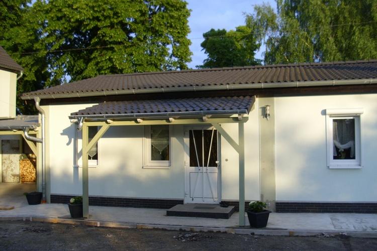 Rolandhaus