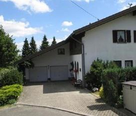 Holiday Apartment Traben-Trarbach