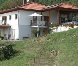 Ferienwohnung Acqui Terme/AL