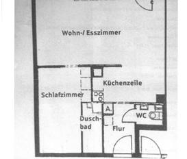 Ferienhaus Maasholm-Bad