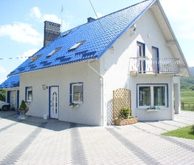 Holiday Home Cisownica bei Ustron
