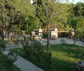 Bauernhof Fethiye