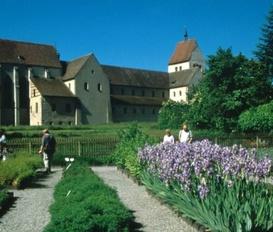 Holiday Apartment Insel Reichenau