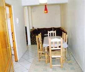 Appartment Agadir