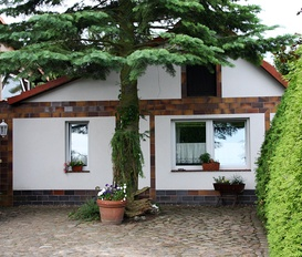 Holiday Home Meesiger