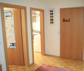 Appartment Linz
