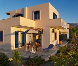 Holiday Apartment Mirtos/Ierapetra