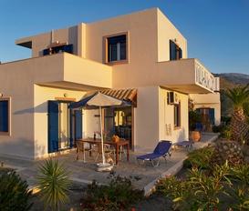 Ferienwohnung Mirtos/Ierapetra