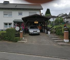 Holiday Apartment Bad Karlshafen