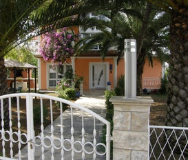 Holiday Home okrug gornji - trogir
