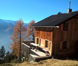Cottage Kolbnitz