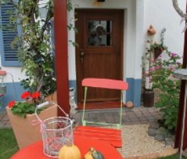 Ferienwohnung Neustadt/ W Gimmeldingen