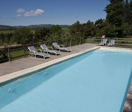 Holiday Home Montlaur