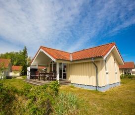 Holiday Home Pelzerhaken