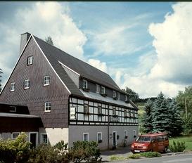 Gästezimmer Voigtsdorf