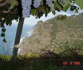 Holiday Home Boaventura