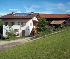 Bauernhof Kastelruth