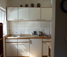 Holiday Apartment Kall-Scheven