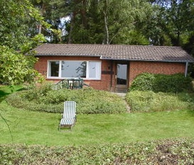 Holiday Home Natendorf
