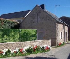 Ferienhaus ERQUY