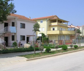 Appartment Peroj