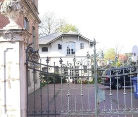 Ferienhaus Otterndorf