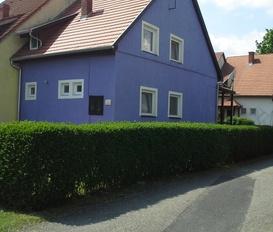 Ferienhaus Bad-Bük