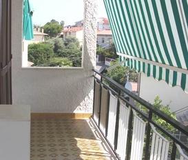 Apartment Cirella