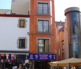 Holiday Apartment Lloret de Mar